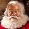 Poppy Claus