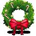 :Christmas-Bow:
