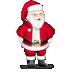 :Santa-Claus: