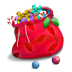 :Santas-Bag: