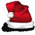 :Santas-Hat: