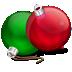 :Sphere_Glow: