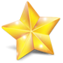 :Star: