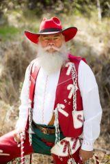 Montana Santa