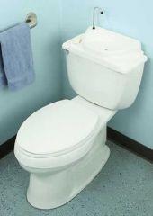 Toilet / Sink
