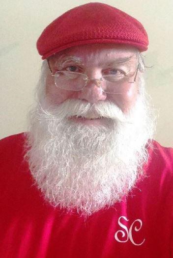 SantaTshirt3