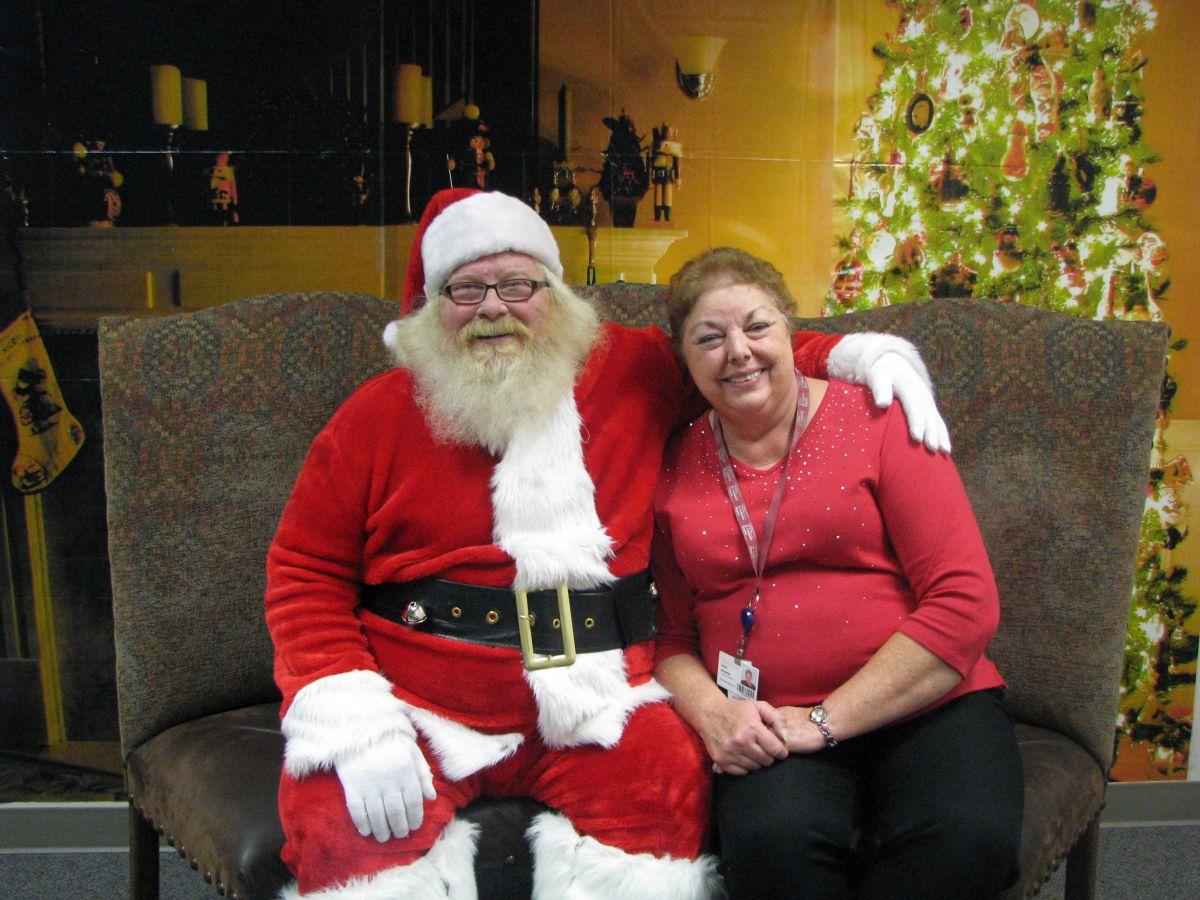 Santa Clause 064