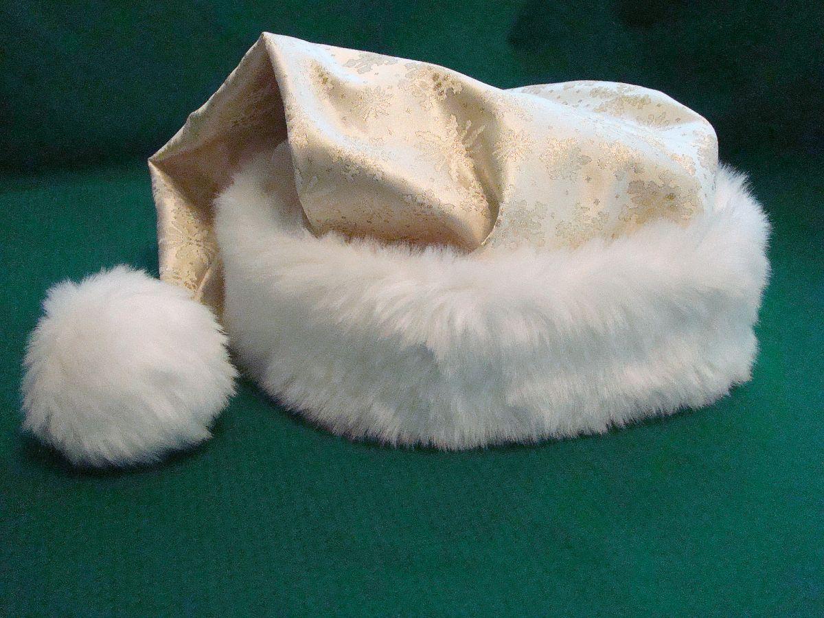 Chris G Hat