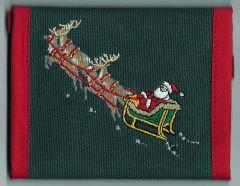 sleigh2 wallet