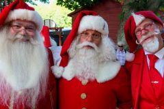 Santa Niels