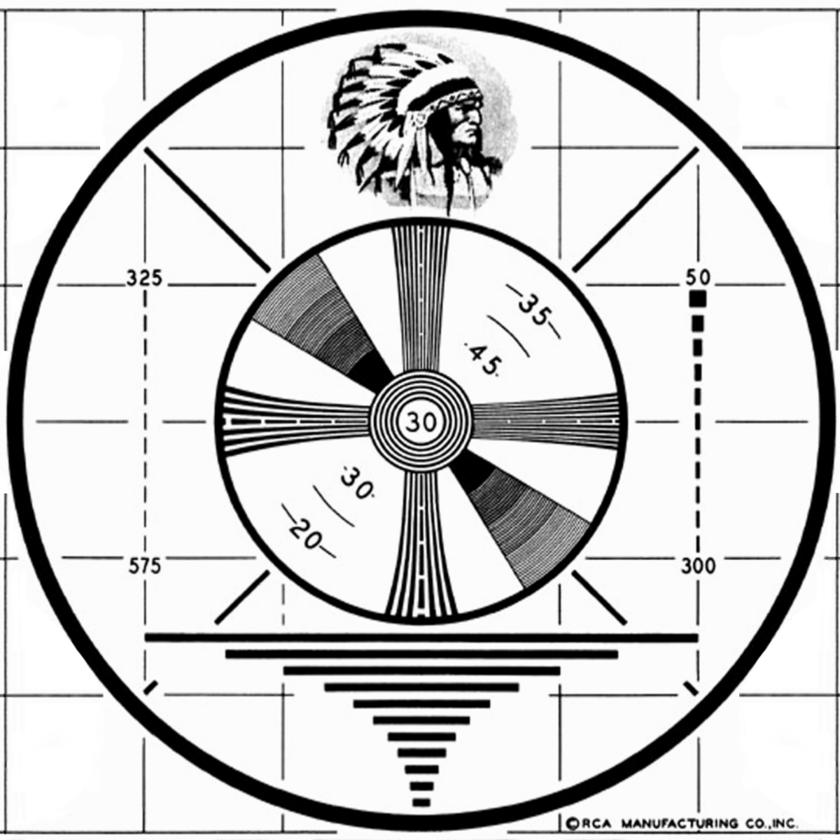IndianHeadTestPattern16x9-1200x1200.png
