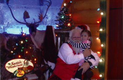 Santa & Madison_1.jpg