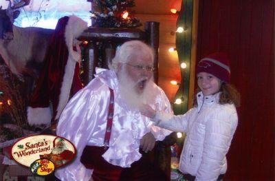 Santa\'s Beard Test_1.jpg