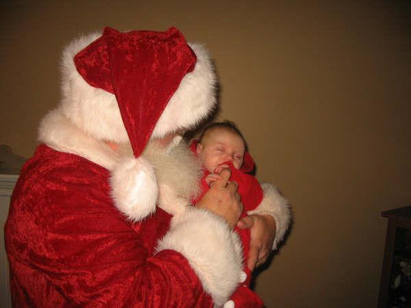 Santa & Allyson2.jpg