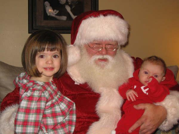 Santa, Nicole & Allyson.jpg