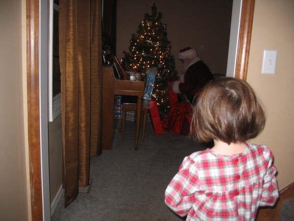 Santa & Nicole1.2.JPG