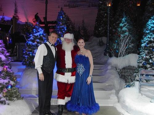 Santa, James &Kathy resized.jpg