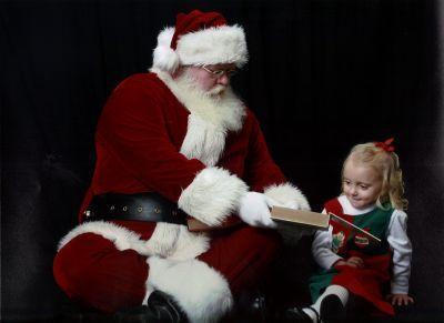 Picture People Santa1_1.jpg