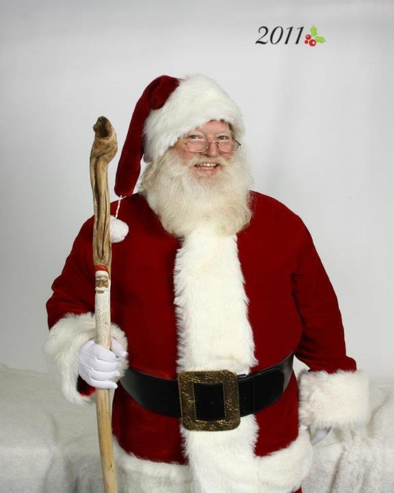 Santa's, 391807 2873457122377 162321086 N