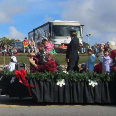 Parade2012e