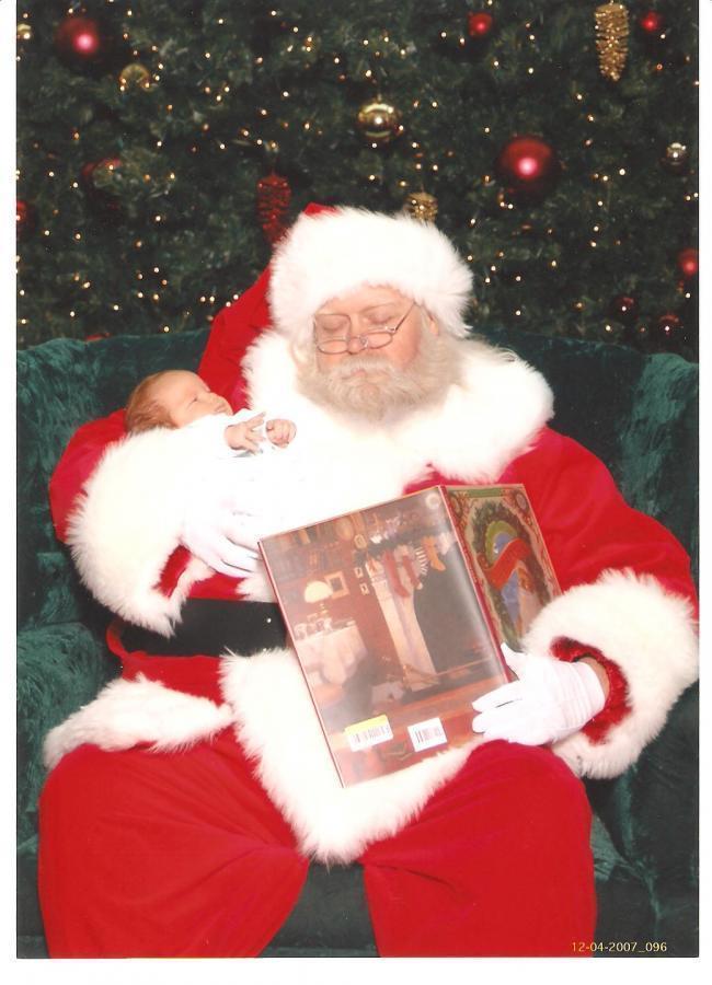 christmas 2007 105.jpg
