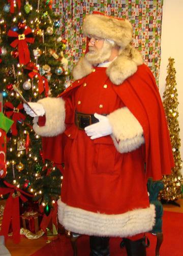 Santa Stephen1Low copy