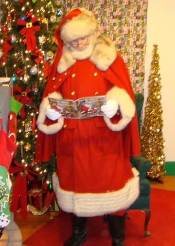 Santa Stephen2Low copy