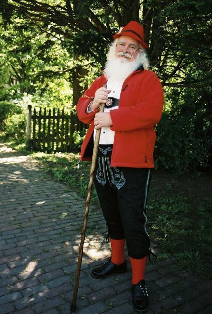 Full Tyrol Santa.jpg