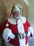 Santa Buddy's pics