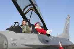 Airforce Ride.jpg