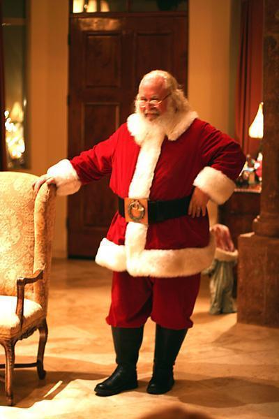 Santa uncovered.jpg