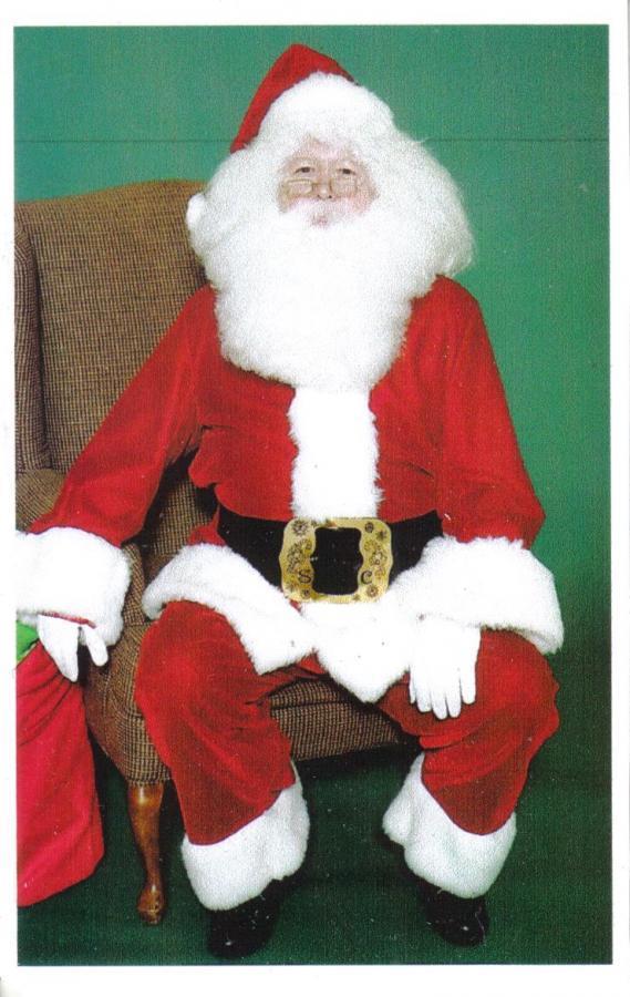 From Santa Clausnet Card Exchange.jpg