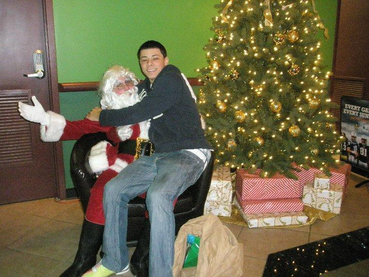 Santa & JJ2.jpg