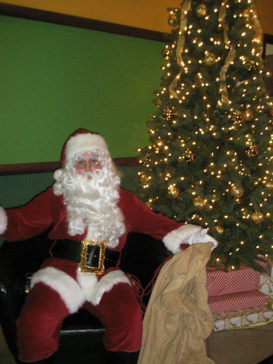 Santa DYO!.jpg