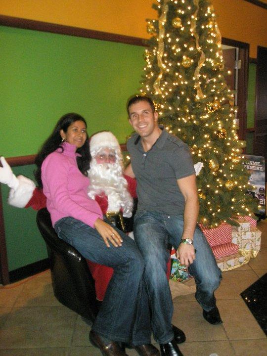 Santa DYO24.jpg