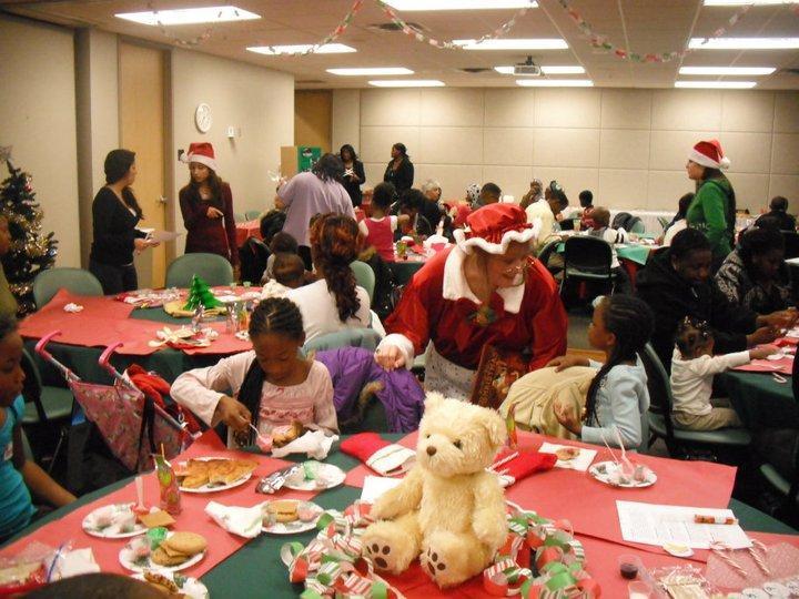 CHRISTUS Santa Rosa Children's Hospital 6.jpg