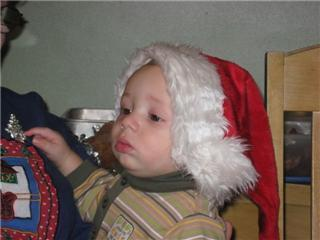 future santa.jpg