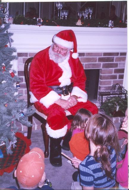 Santa listening.jpg