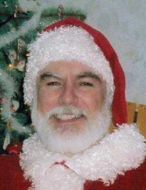 Santa Jim North