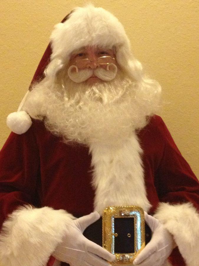 2013-2014 Christmas