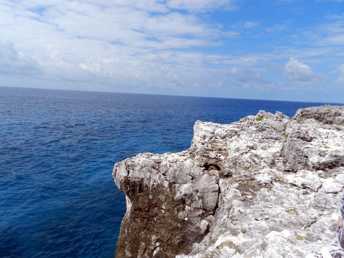 Grand Cayman 4