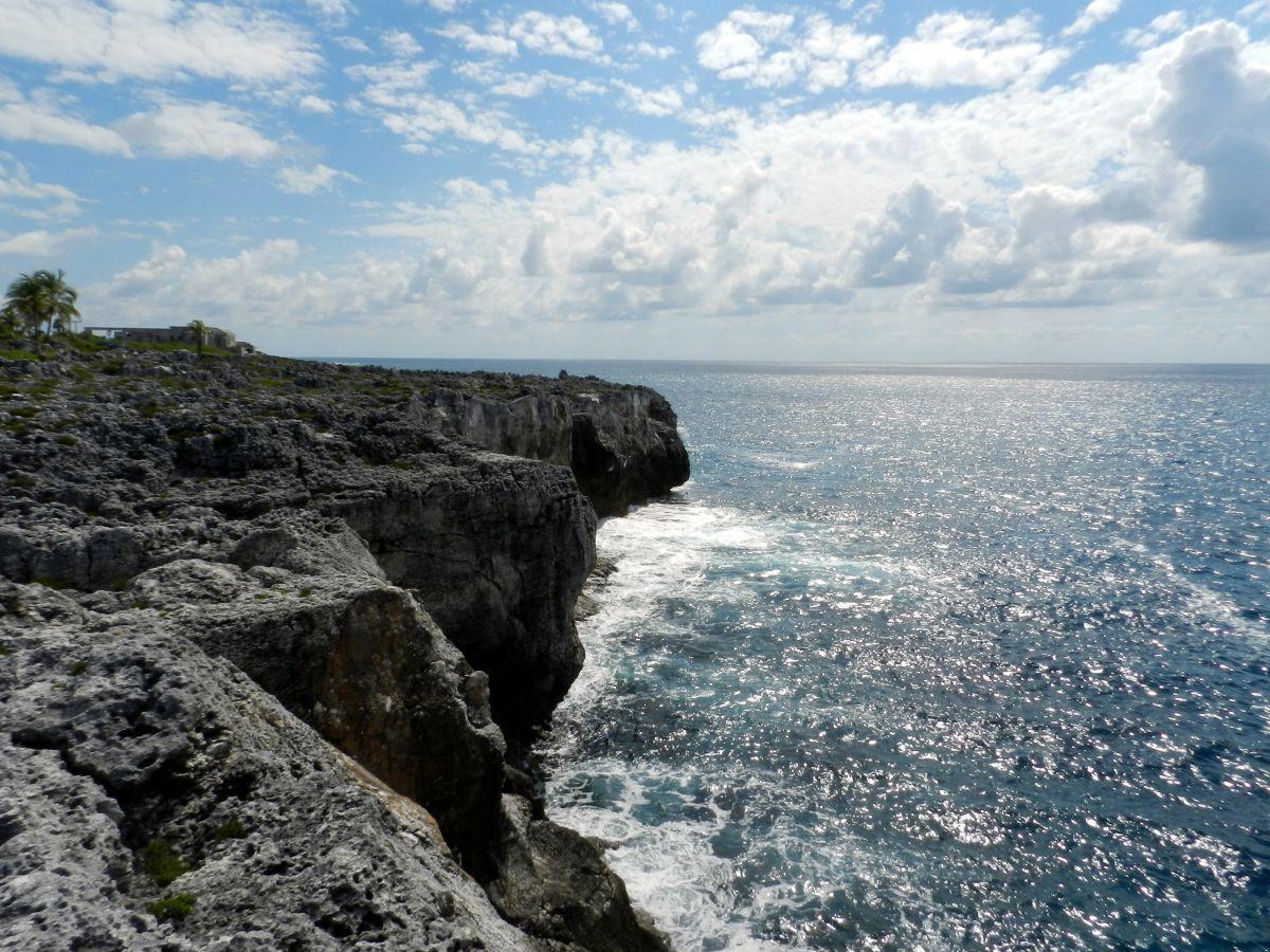 Grand Cayman 2