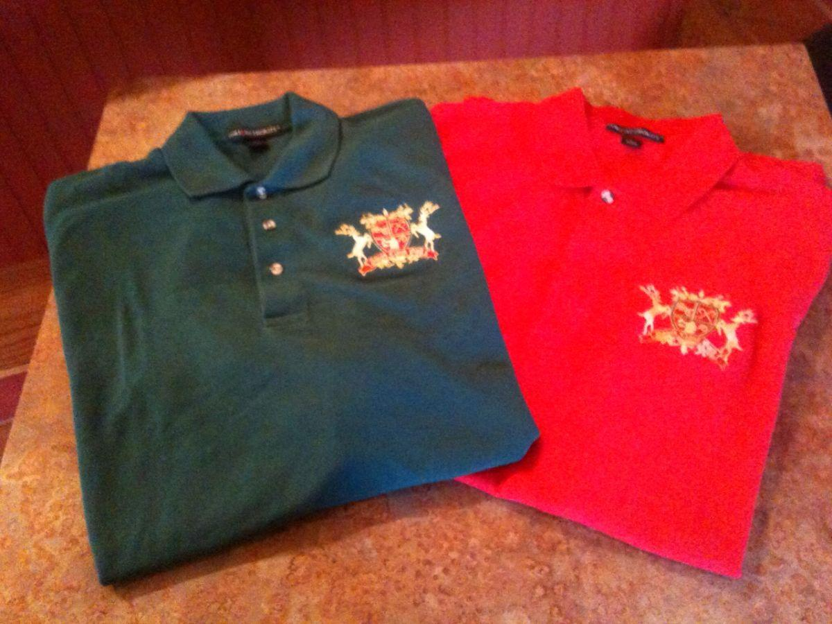 santa claus oath shirts