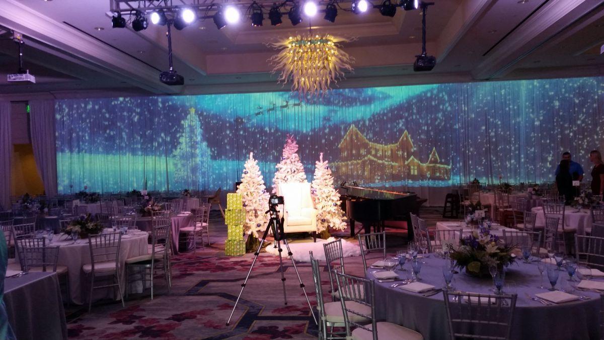 Ritz Grand Cayman 2014Ritz2014 6