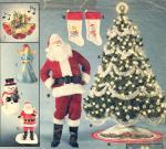 scan0003montgomery wards best santa suit 1980