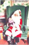 New Photos from Sinternoels 2012 run as Santa Claus