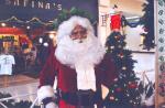 Santa 20120001