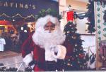 Santa 20120002