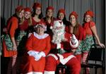 Santa Mrs and elves.jpg