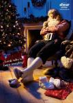 Santa Norway